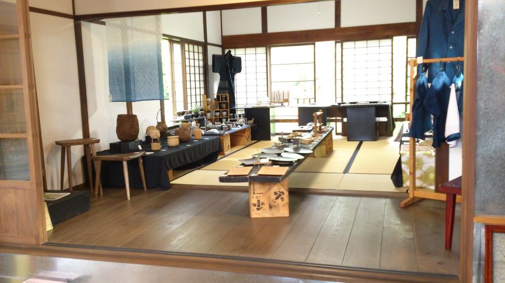 dairoku 2015 8 紺屋町