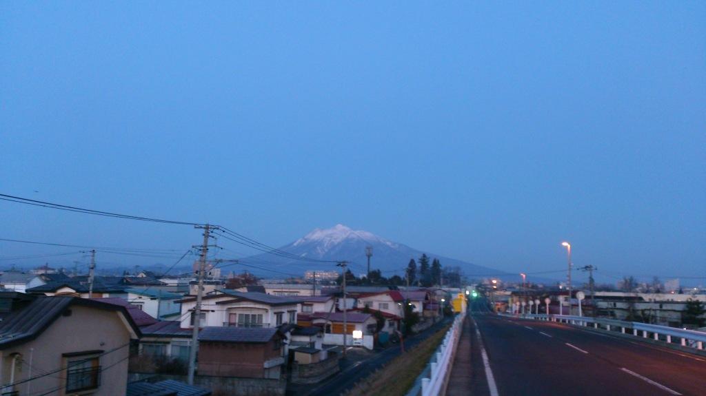 dairoku 2015 12 hirosaki city