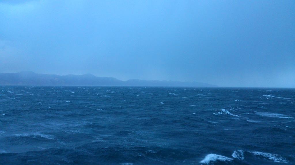dairoku 12 津軽海峡 2