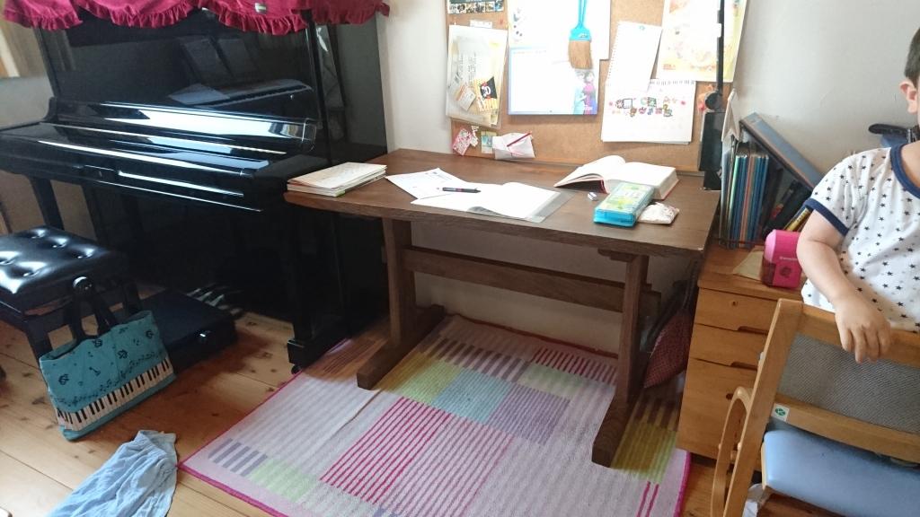 dairoku 2016 4 shimizumori desk 2