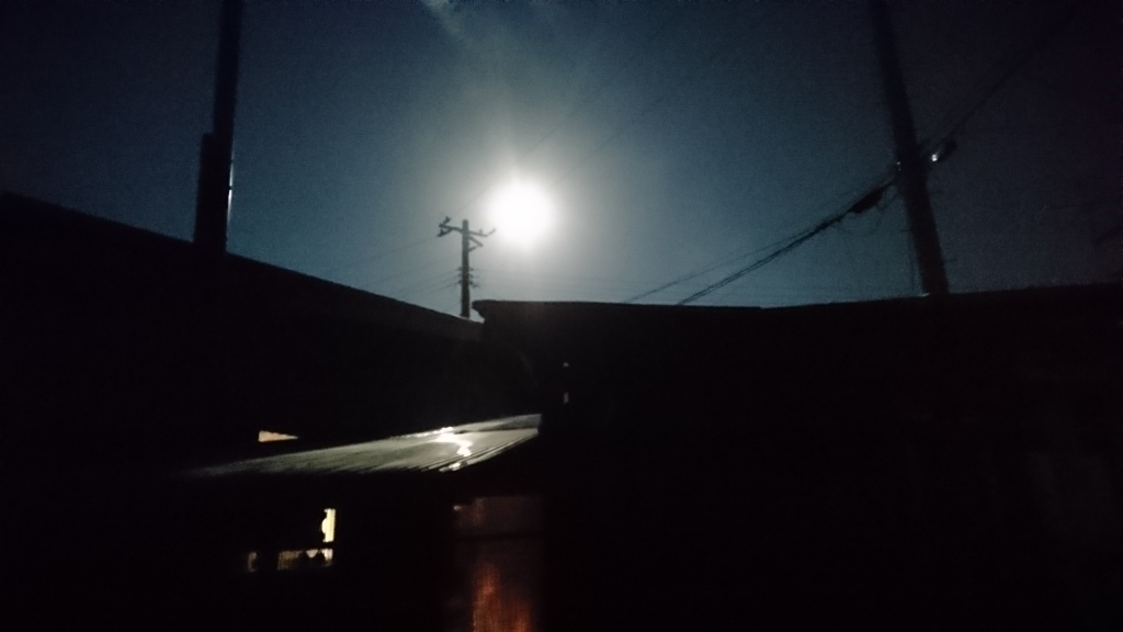 dairoku 2016 11 super moon2