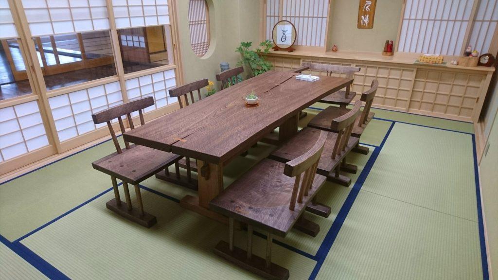 dairoku 2017 3 shodenji temple 1