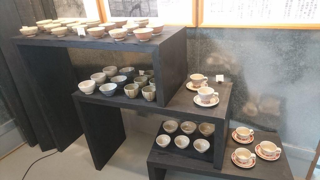 dairoku 2017 3 nakamura 3