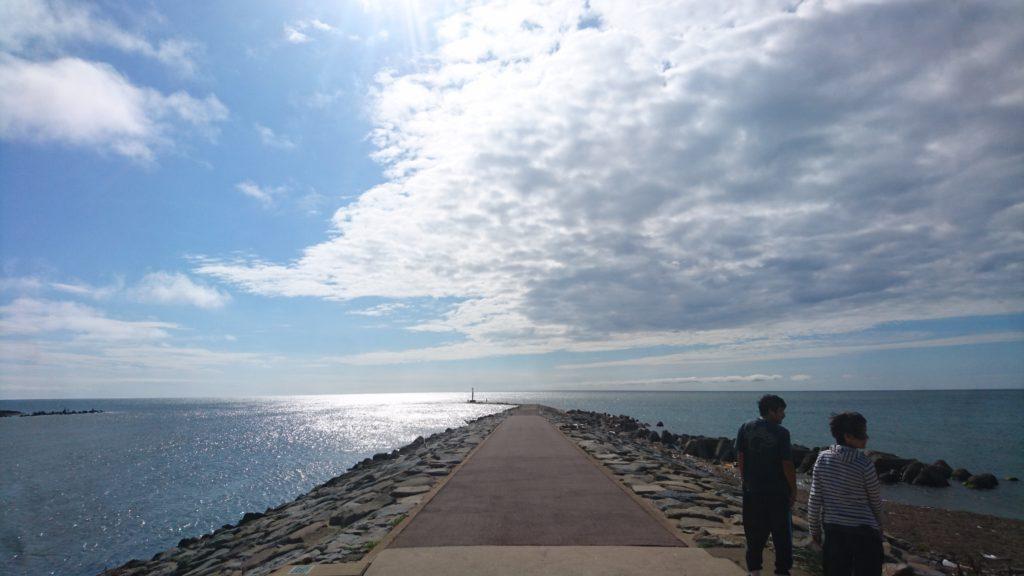 dairoku 2017 8 sea road