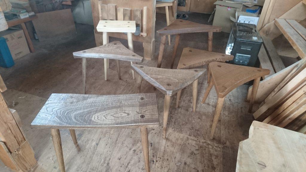 dairoku 2018 1 stool