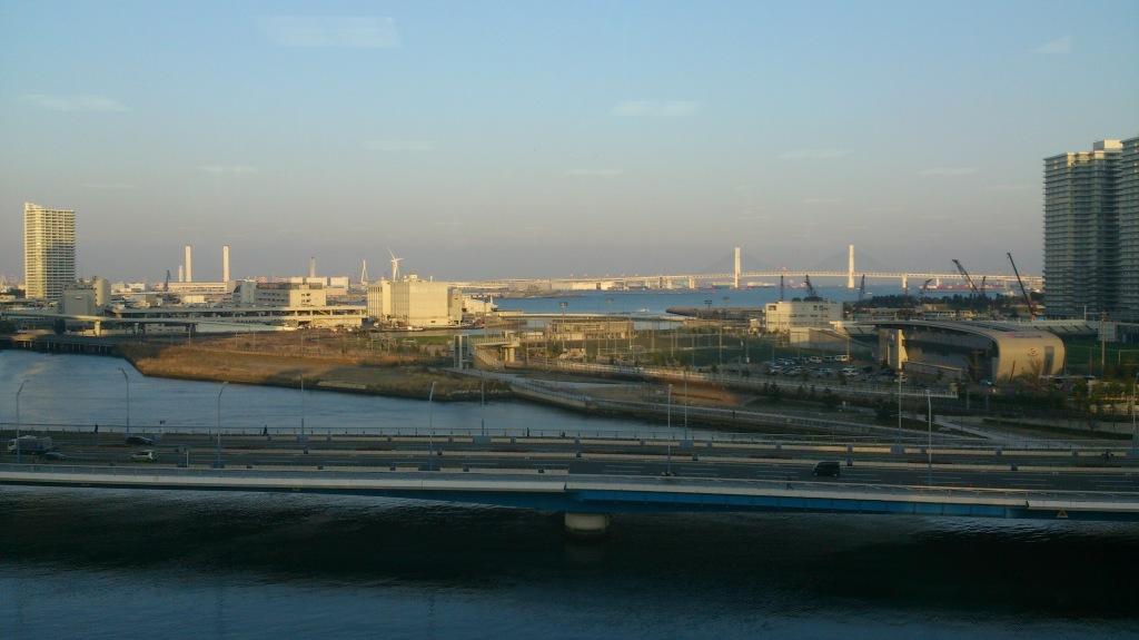 dairoku 2015 Yokohama