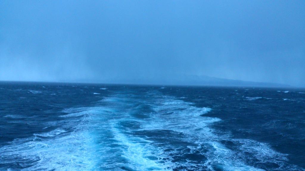 dairoku 12 津軽海峡 1