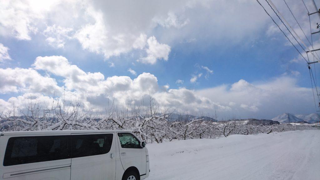 2017 2 dairoku shimizumori
