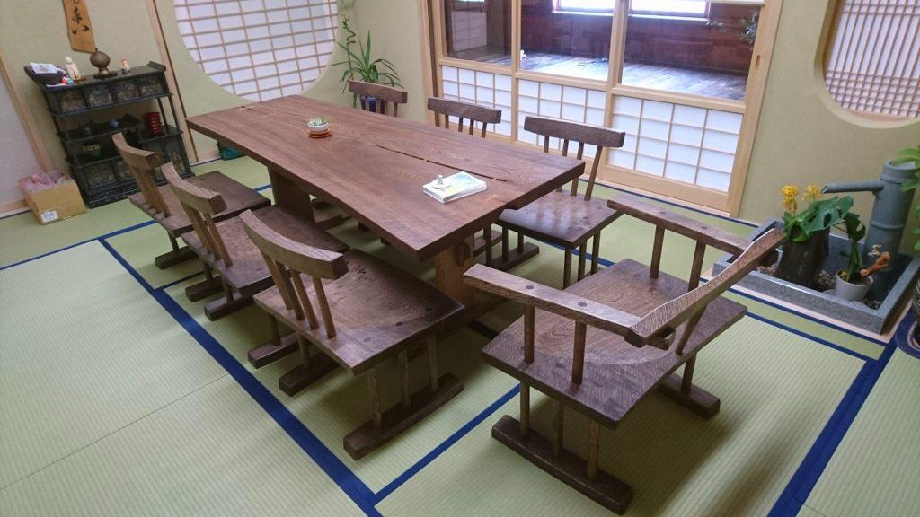 dairoku 2017 3 shodenji temple 2