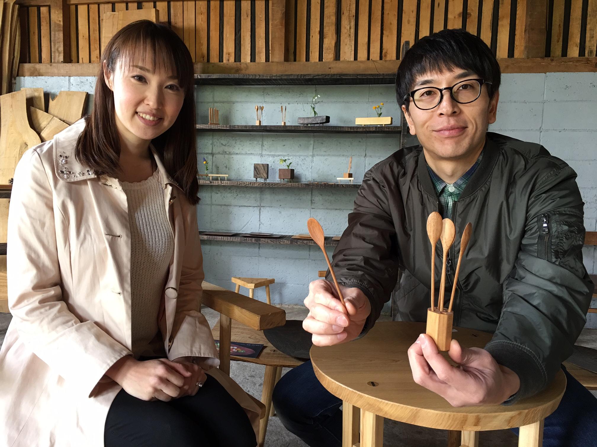 2017 5 dairoku ATV wacchi