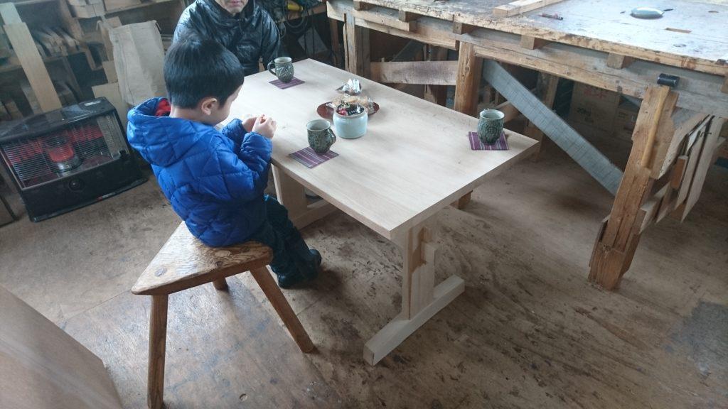 dairoku 2017 12 order desk