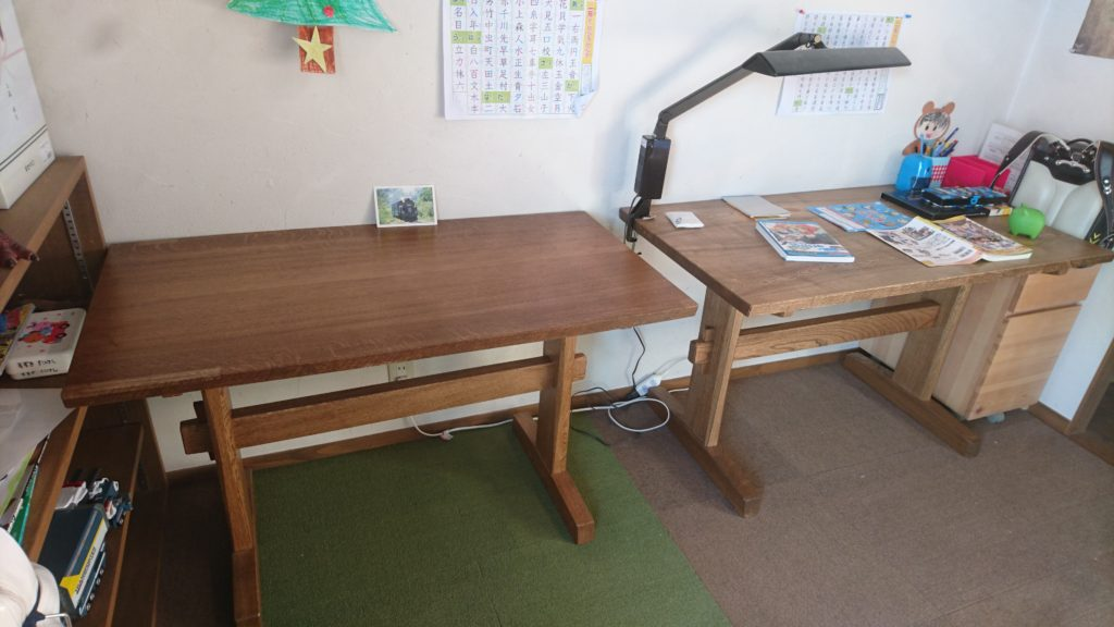 dairoku 2017 12 order desk 4