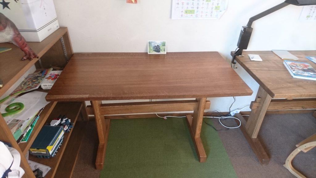 dairoku 2017 12 order desk 1