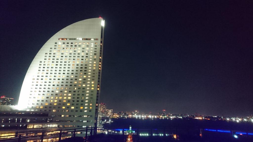 dairoku 2018 3 Minayo Mirai 1