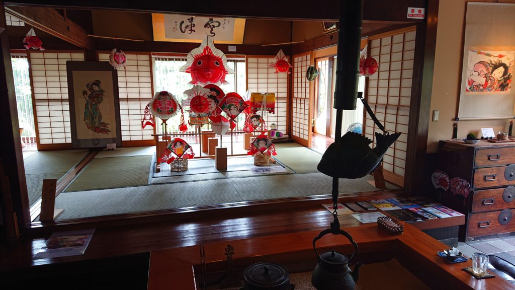 dairoku 2018 7 moriyama neputa