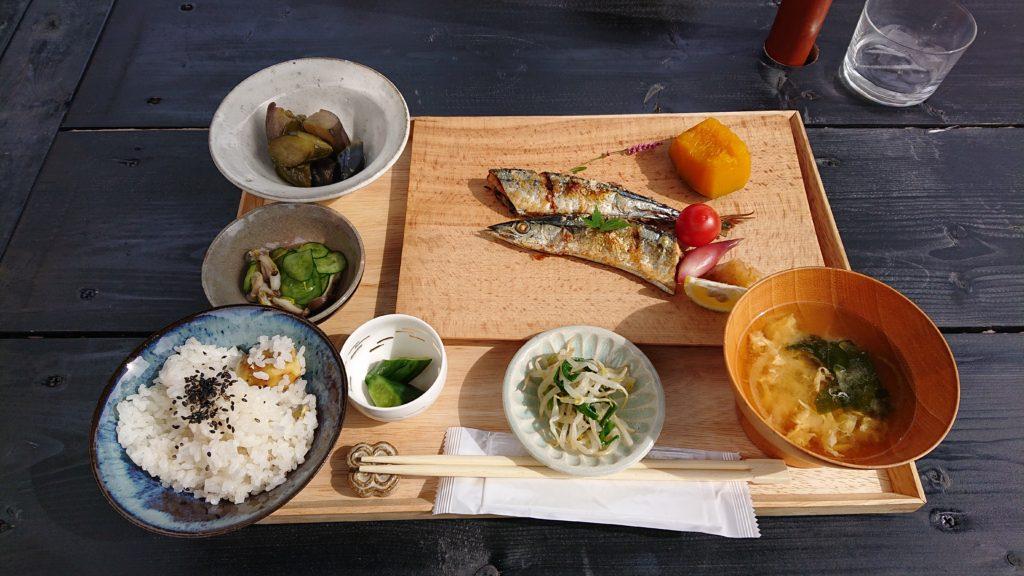 dairoku 2018 9 Sakurabayashi 1