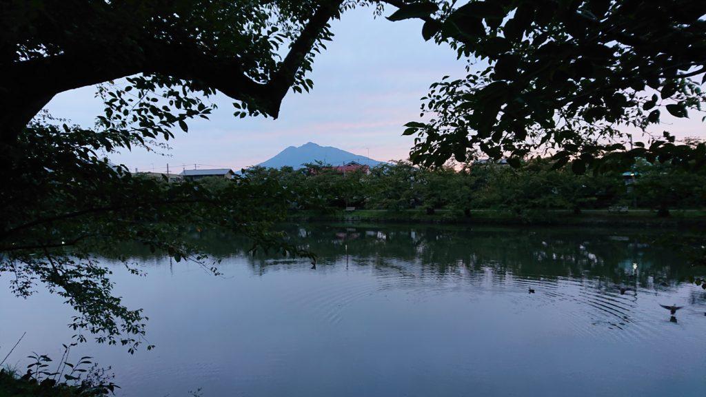 dairoku 2018 9 hirosaki park