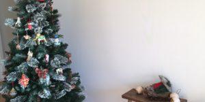 dairoku 2018 12 Christmas