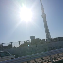 dairoku 2020 1 sky tree