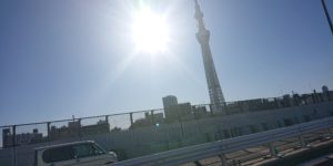 dairoku 2020 1 sky tree