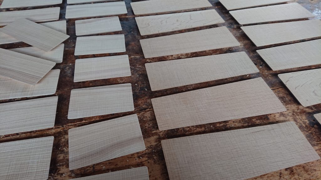 dairoku 2020 1 square plates