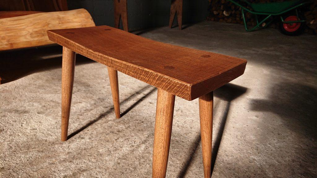 dairoku 2021 3 naga stool
