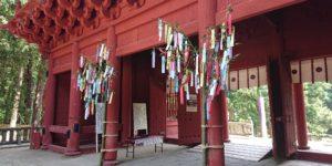 dairoku 2021 7 tanabata
