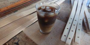 dairoku 2021 8 ice coffee