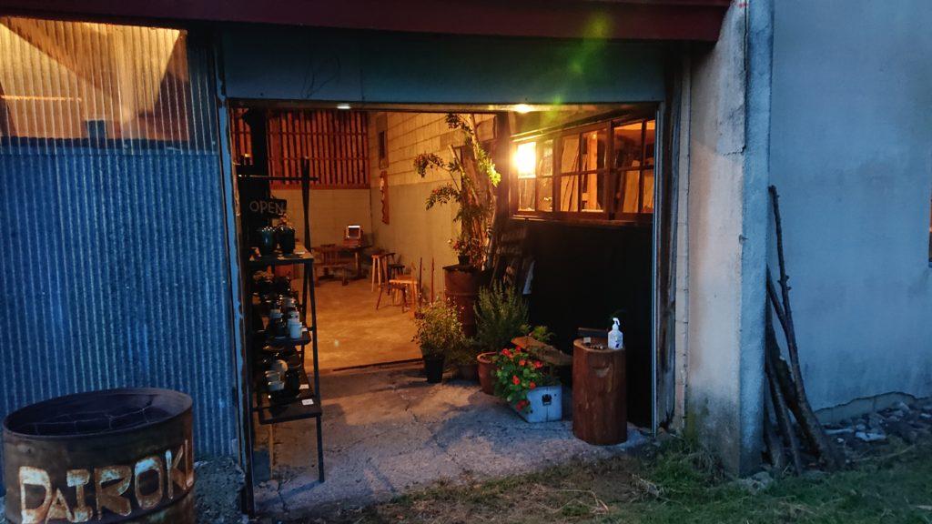 dairoku 2021 9 room2 37
